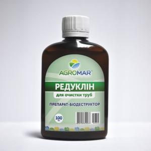 Біопрепарат Редуклін AGROMAR