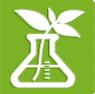 Производство средств защиты растений на биофабрике Агро-Адмирал