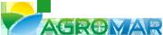 Средства защиты растений от болезней и вредителей AGROMAR